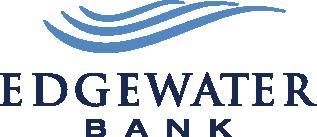 Edgewater Bank