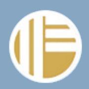 Fentura Holding Company