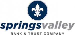 Springs Valley Bank & Trust Company